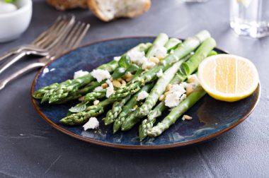 asperge-salade-bonduelle