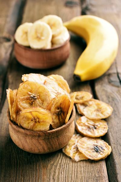 banane-plantain-chips-bonduelle