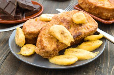 banane-plantain-viande-bonduelle