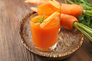 carotte-jus-bonduelle