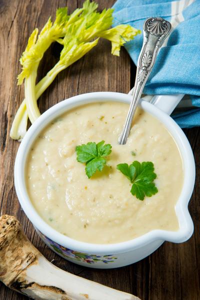 celeri-rave-soupe-bonduelle