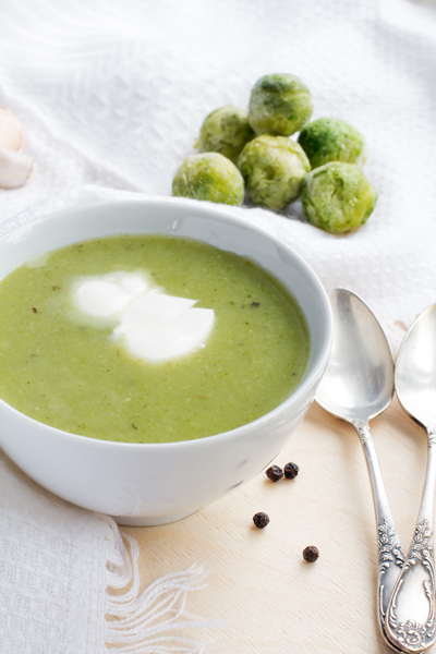 chou-bruxelles-soupe-bonduelle