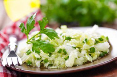 chou-vert-salade-bonduelle