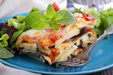 courgette-lasagne-bonduelle