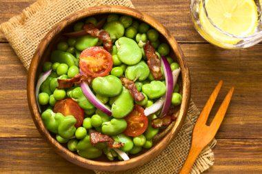 feve-salade-bonduelle