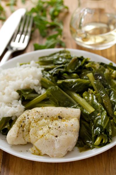 grelos-poisson-bonduelle