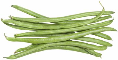haricot-vert-fiche-bonduelle