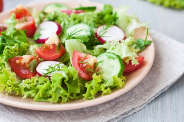 laitue-salade-bonduelle