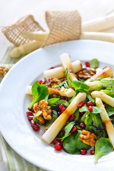 mache-salade-bonduelle