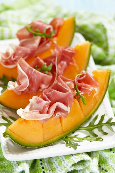 melon-jambon-bonduelle