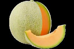 melon-fiche-bonduelle