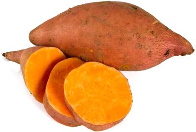 patate-douche-fiche-bonduelle