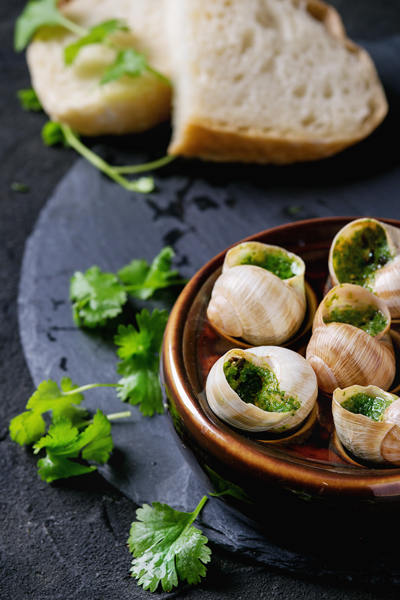 persil-escargots-bonduelle