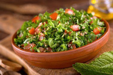 persil-salade-bonduelle