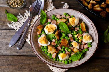 petit-pois-salade-bonduelle
