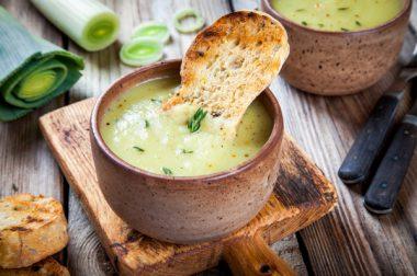 poireau-soupe-bonduelle