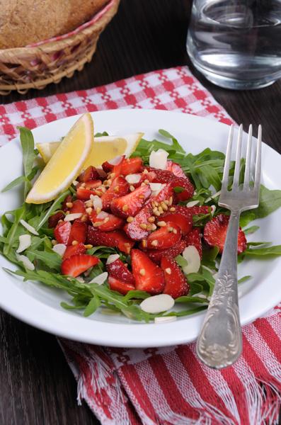 roquette-salade-bonduelle