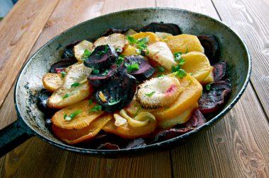 rutabaga-legumes-bonduelle