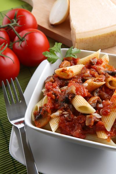 tomate-pates-bonduelle