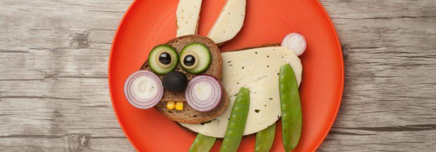 children-astuces-légumes-enfants-fondation-bonduelle