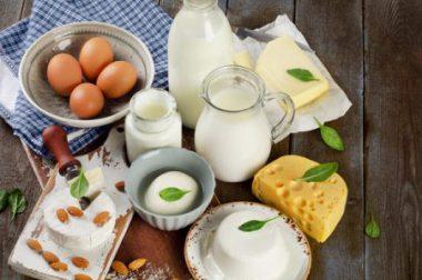 calcium-produits-laitiers-bonduelle