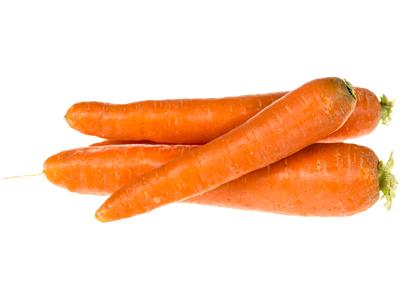carotte-fiche-bonduelle