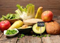 fibres-alimentaires-nutriments-bonduelle