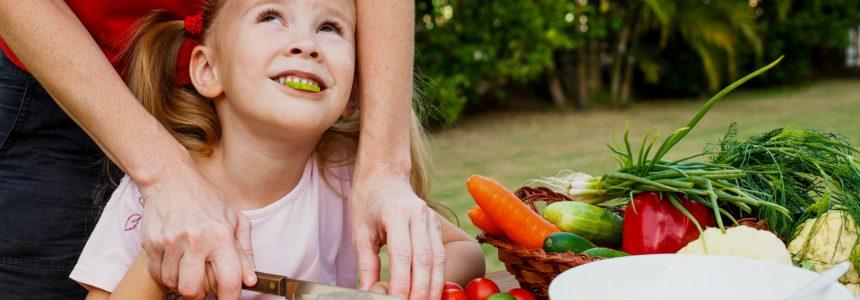 tips-astuces-video-faire-aimer-les-legumes-aux-enfants-fondation-bonduelle