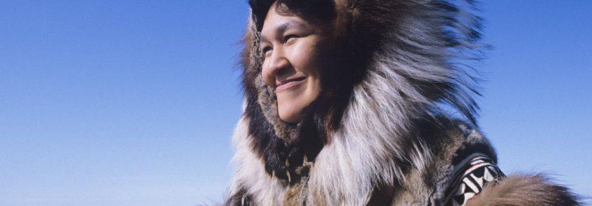 survive-légumes-inuits-vie-fondation-bonduelle