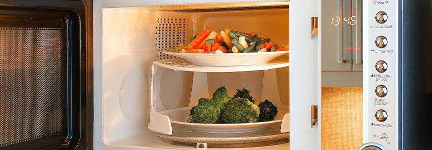 microwave-micro-onde-legumes-fondation-bonduelle