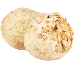 celeri-rave-legume-bonduelle