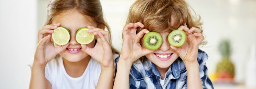 vitamin C-vitamine-c-nutriments-bonduelle