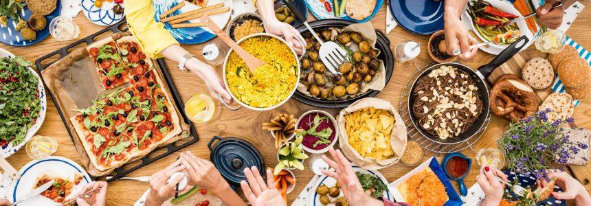 legumes-mangent-consommation