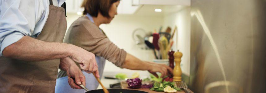 consumo-veggies-legumes-mangent-consommation