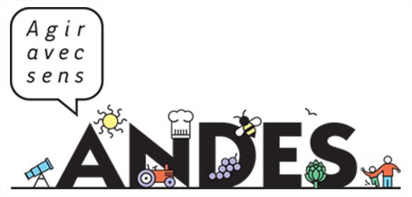 logo-et-slogan-andes