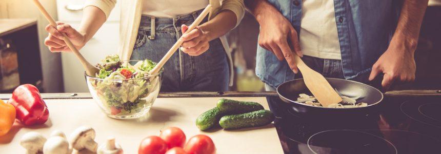 vegetal-france-comportement-alimentaire
