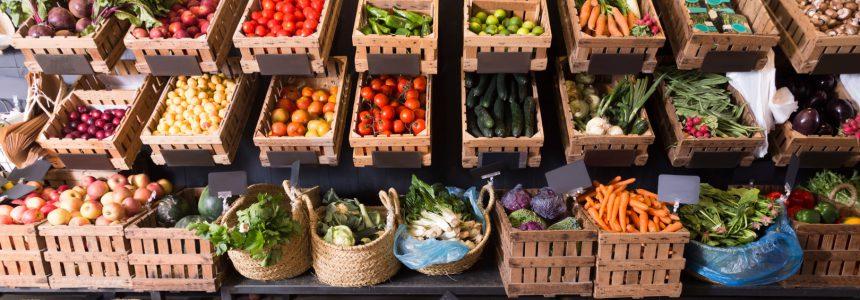 aide-alimentaire-producteurs-locaux