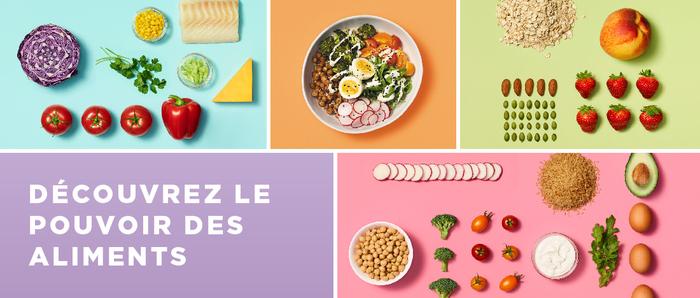 mois nutrition canada 2018