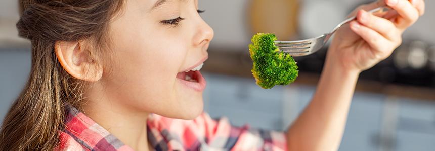 astuce-simple-face-enfant-legumes