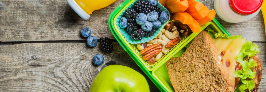 comment-augmenter-consommation-legumes-enfants