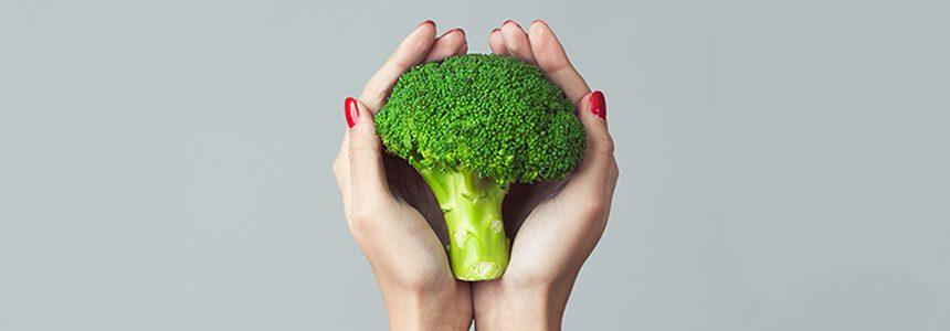 minimiser-impact-alimentation-environnement