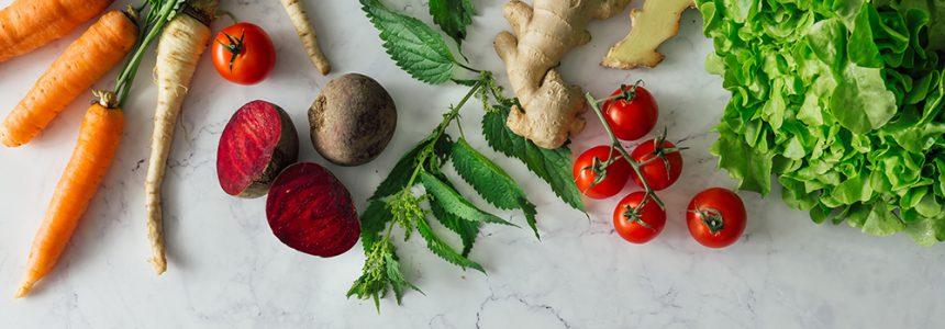 alimentation-vegetales-legumes-saison