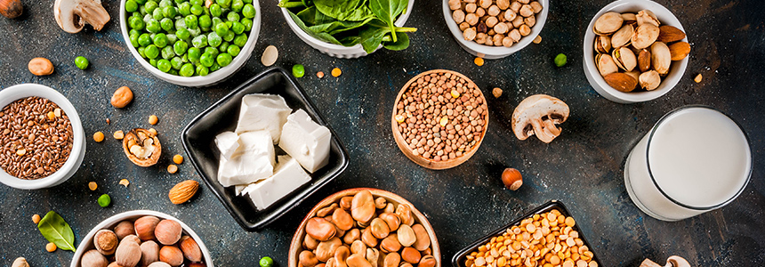 differentes-sources-alimentation-saine-vegetale