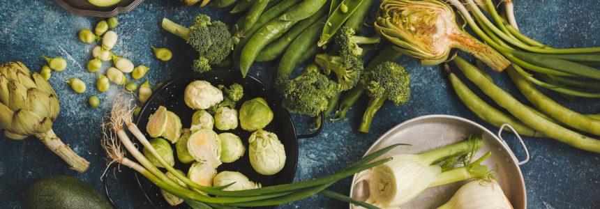 legumes-saison-globe