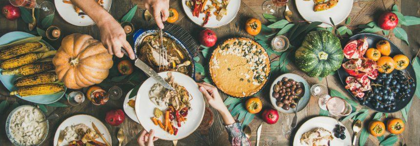 table-repas-partage-potiron