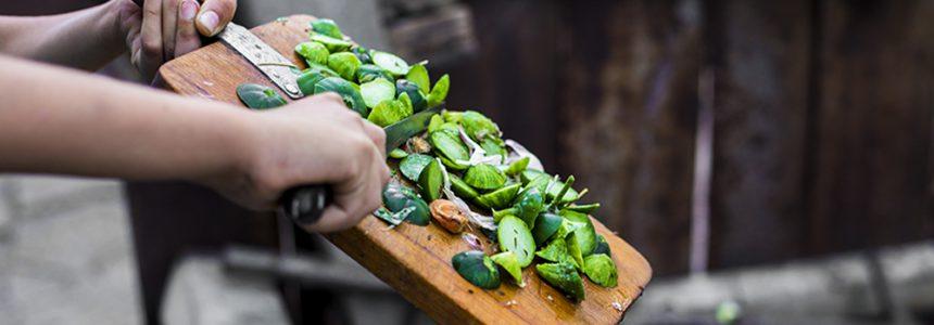 recyclage-dechets-cuisine-compost
