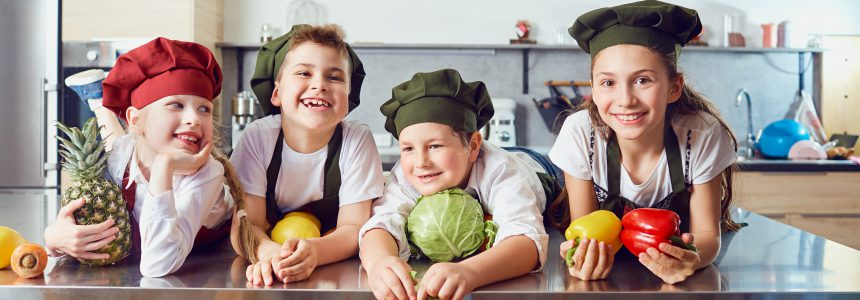 enfant-cuisine-education-alimentaire