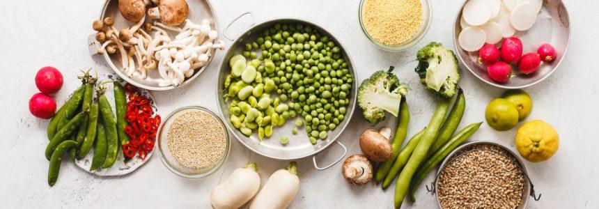 comment-nourrir-durablement-milliards-personnes