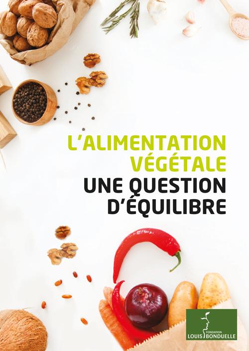 monographie-alimentation-vegetale-equilibre