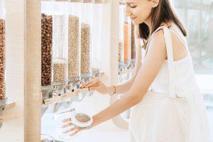 eviter-gaspillage-alimentaire